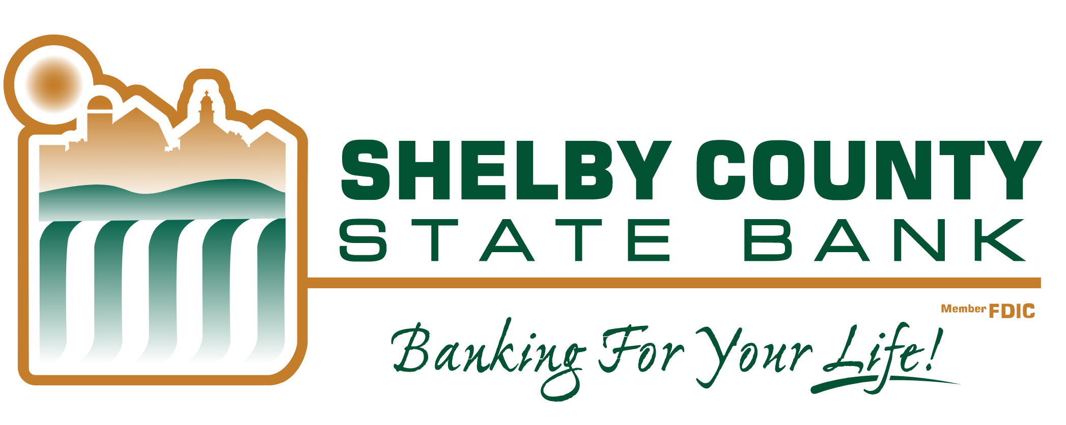 Shelby CO State Bank Logo.png