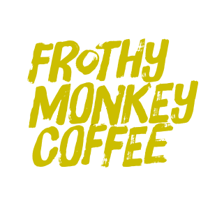 frothy-type.png