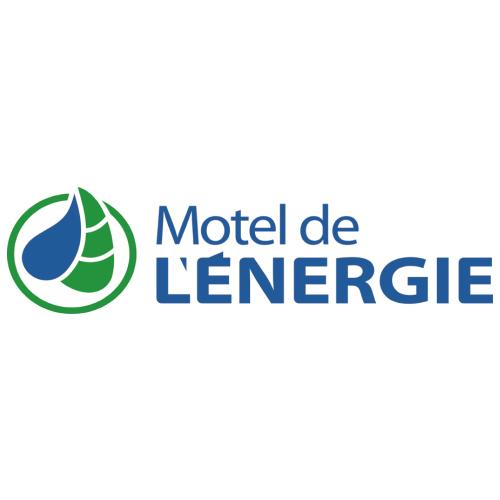 Motel_de_lEnergie.jpg