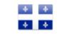 Québec_03 copy.jpg