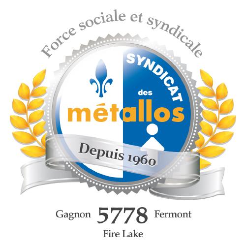 metallos.jpg