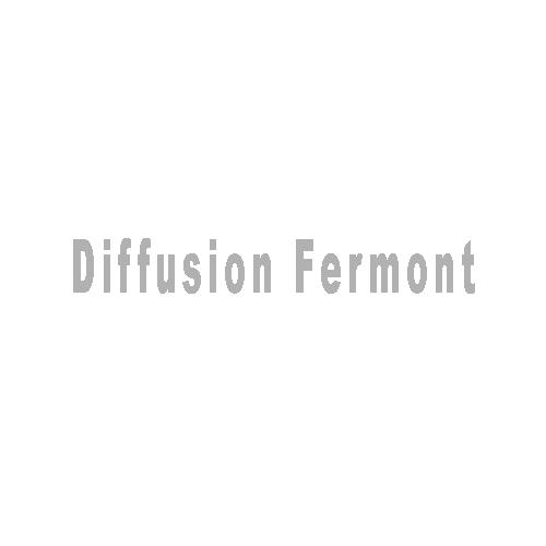 diffusionF.jpg