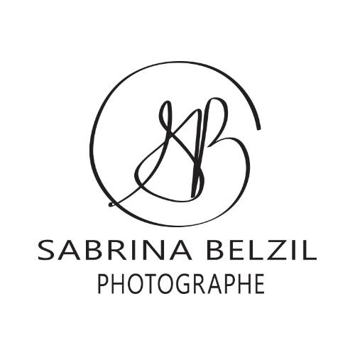 sabrina.jpg