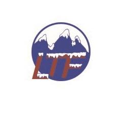 Logo_Lesage_Transport_2x4_V01.jpg