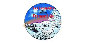 Logo_Club_des_Lagopedes_2x4_V0.jpg