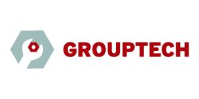 Logo_Grouptech_2x4_V0.jpg