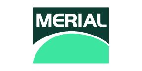 Logo_Merial_Pharmaco_2x4_V_.jpg