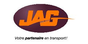 Logo_Transport_JAG_2x4_V0.jpg