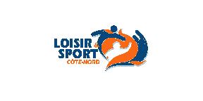 Logo_URLS_CN_2x4_V0.jpg