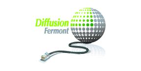 Logo_Diffusion_Fermont_2x4_v_V0.jpg