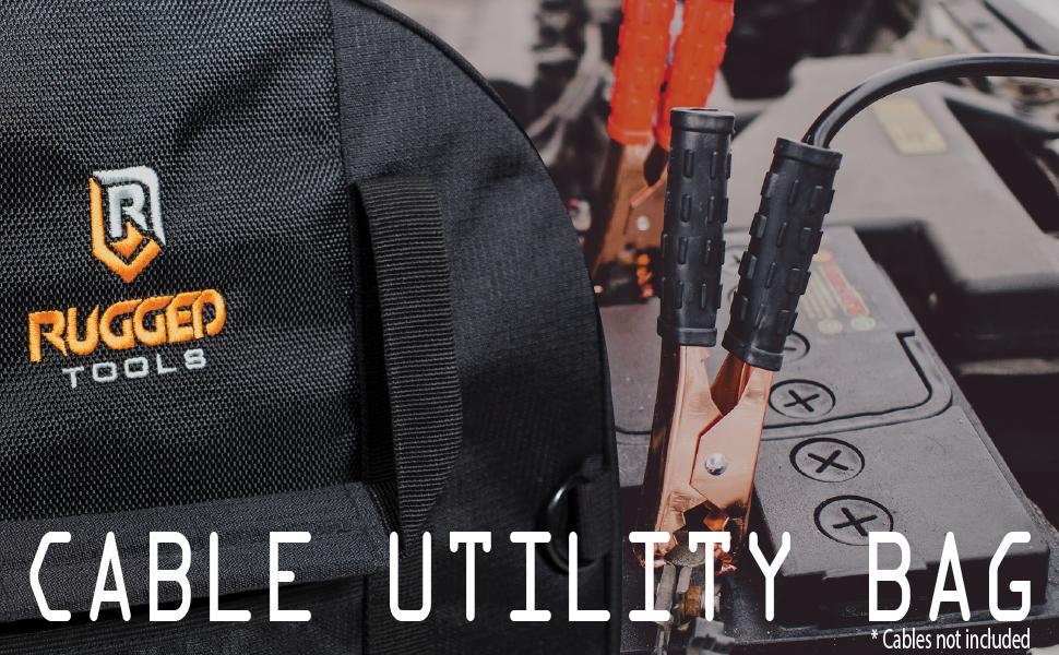 Rugged Tools Cable bag EbcArtboard 1.png