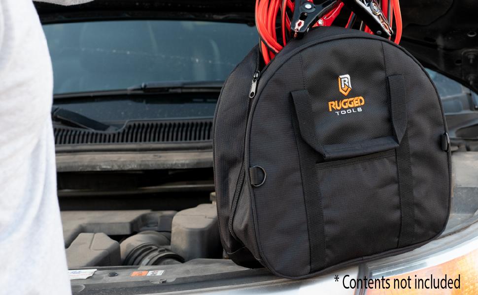 Rugged Tools Cable bag EbcArtboard 10.png