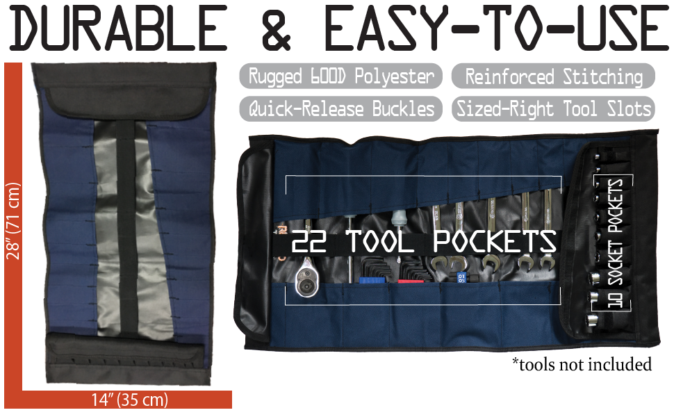 Rugged Tools Tool Roll EbcArtboard 2.png