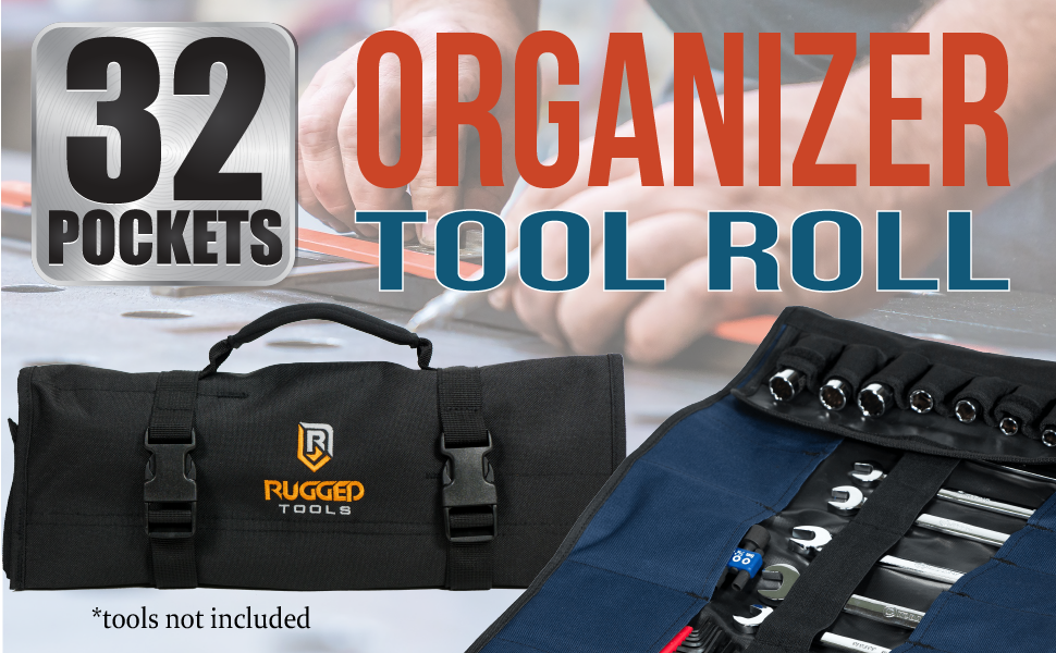 Rugged Tools Tool Roll EbcArtboard 1.png