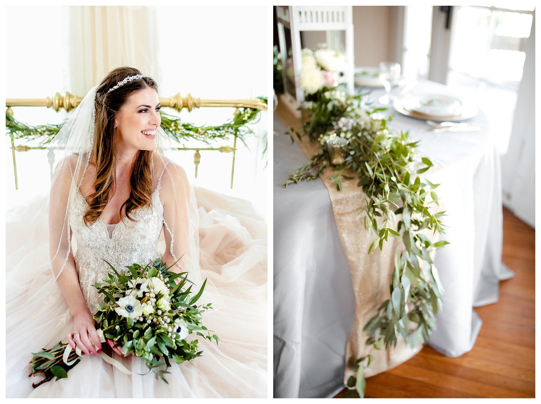 photographer_wedding_saint_louis_Kansas_City_Photography_Videography_workshop_training_styled_engagement_Lake_Ozark_KC_MO_STL_Rolla_Hermann_Saint_James_0349.jpg