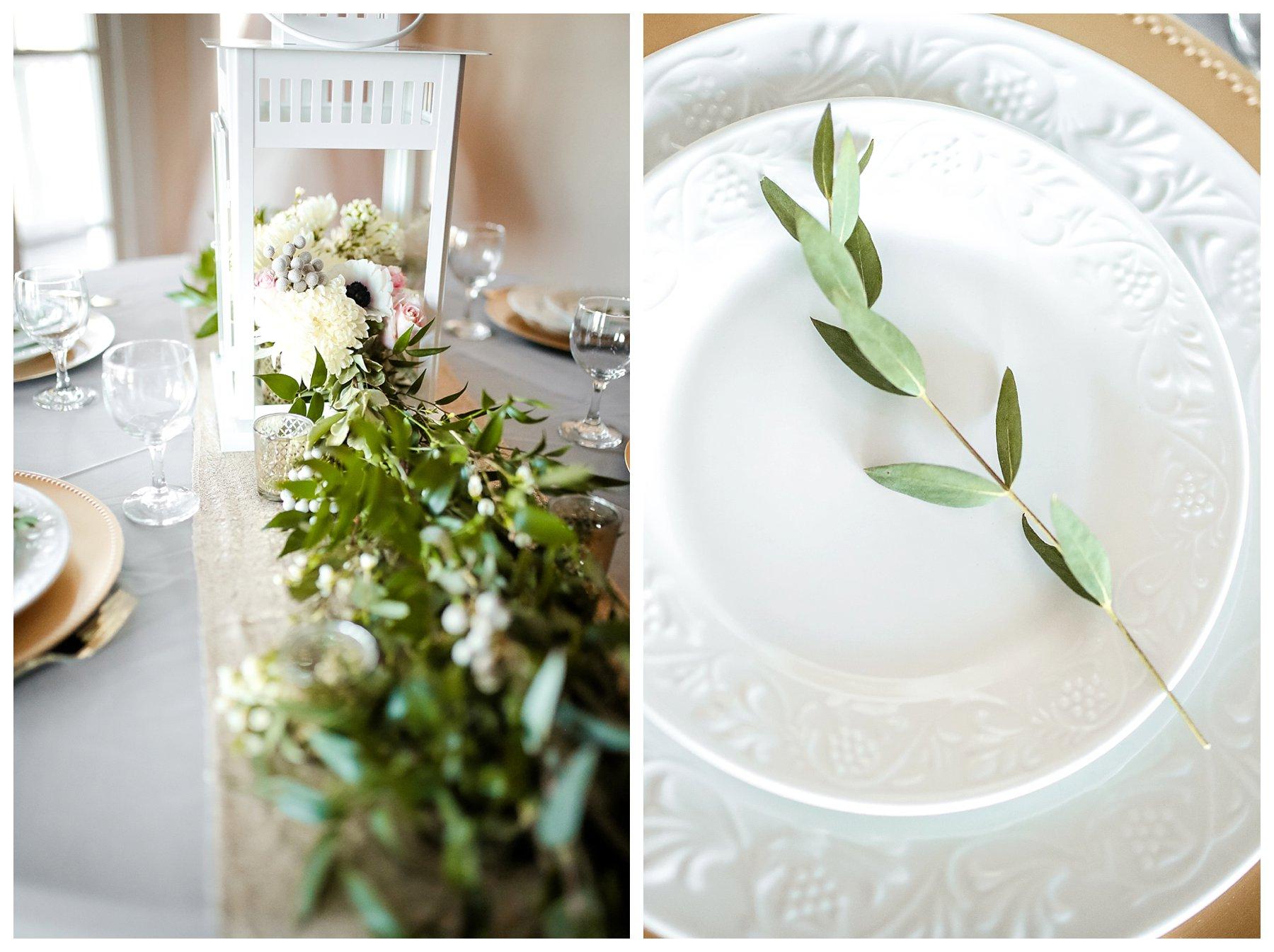 photographer_wedding_saint_louis_Kansas_City_Photography_Videography_workshop_training_styled_engagement_Lake_Ozark_KC_MO_STL_Rolla_Hermann_Saint_James_0350.jpg