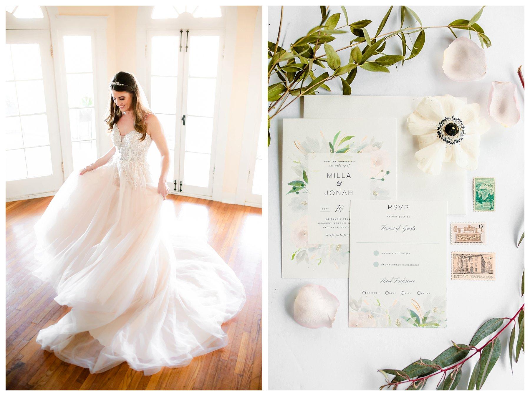 photographer_wedding_saint_louis_Kansas_City_Photography_Videography_workshop_training_styled_engagement_Lake_Ozark_KC_MO_STL_Rolla_Hermann_Saint_James_0352.jpg