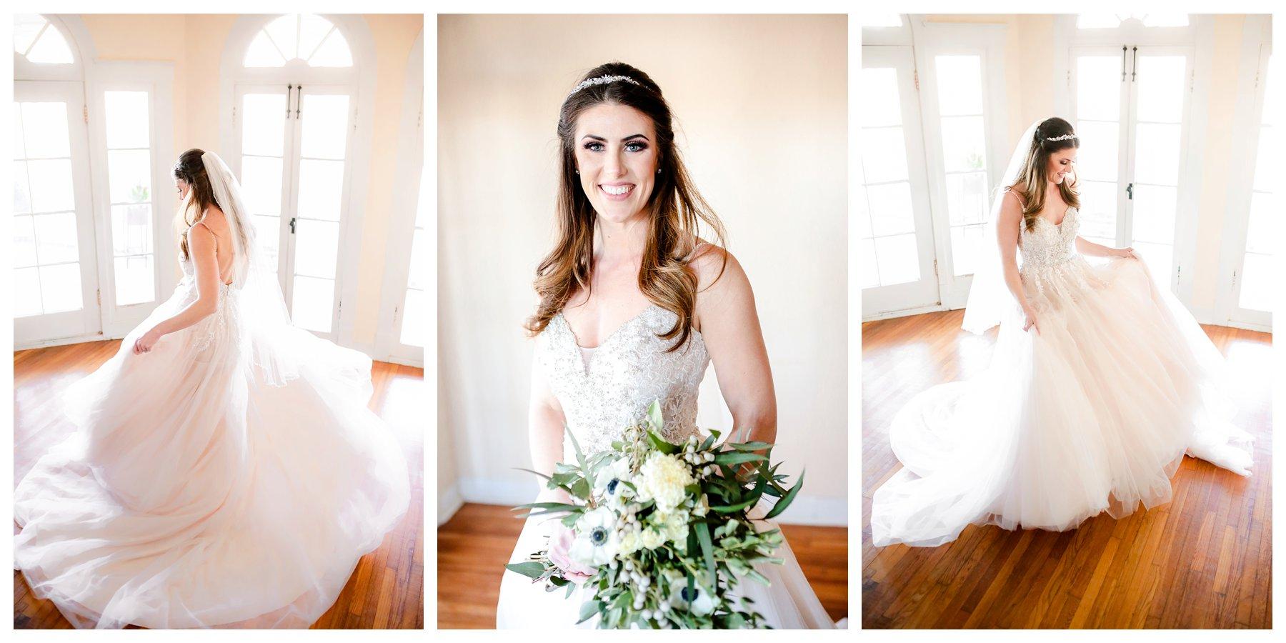 photographer_wedding_saint_louis_Kansas_City_Photography_Videography_workshop_training_styled_engagement_Lake_Ozark_KC_MO_STL_Rolla_Hermann_Saint_James_0353.jpg