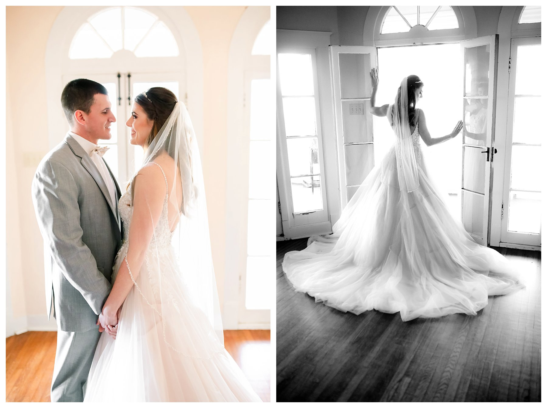 photographer_wedding_saint_louis_Kansas_City_Photography_Videography_workshop_training_styled_engagement_Lake_Ozark_KC_MO_STL_Rolla_Hermann_Saint_James_0354.jpg