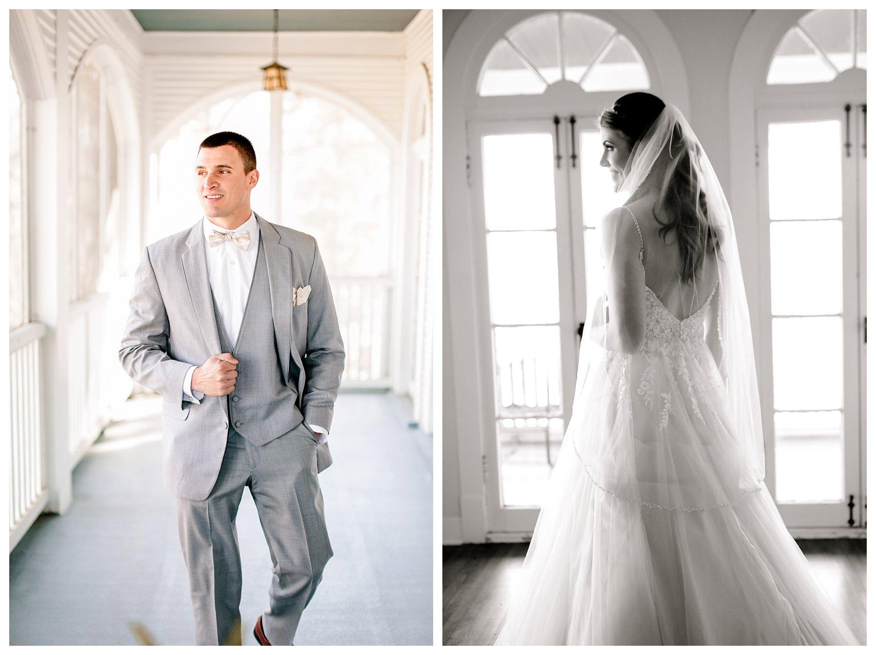 photographer_wedding_saint_louis_Kansas_City_Photography_Videography_workshop_training_styled_engagement_Lake_Ozark_KC_MO_STL_Rolla_Hermann_Saint_James_0355.jpg