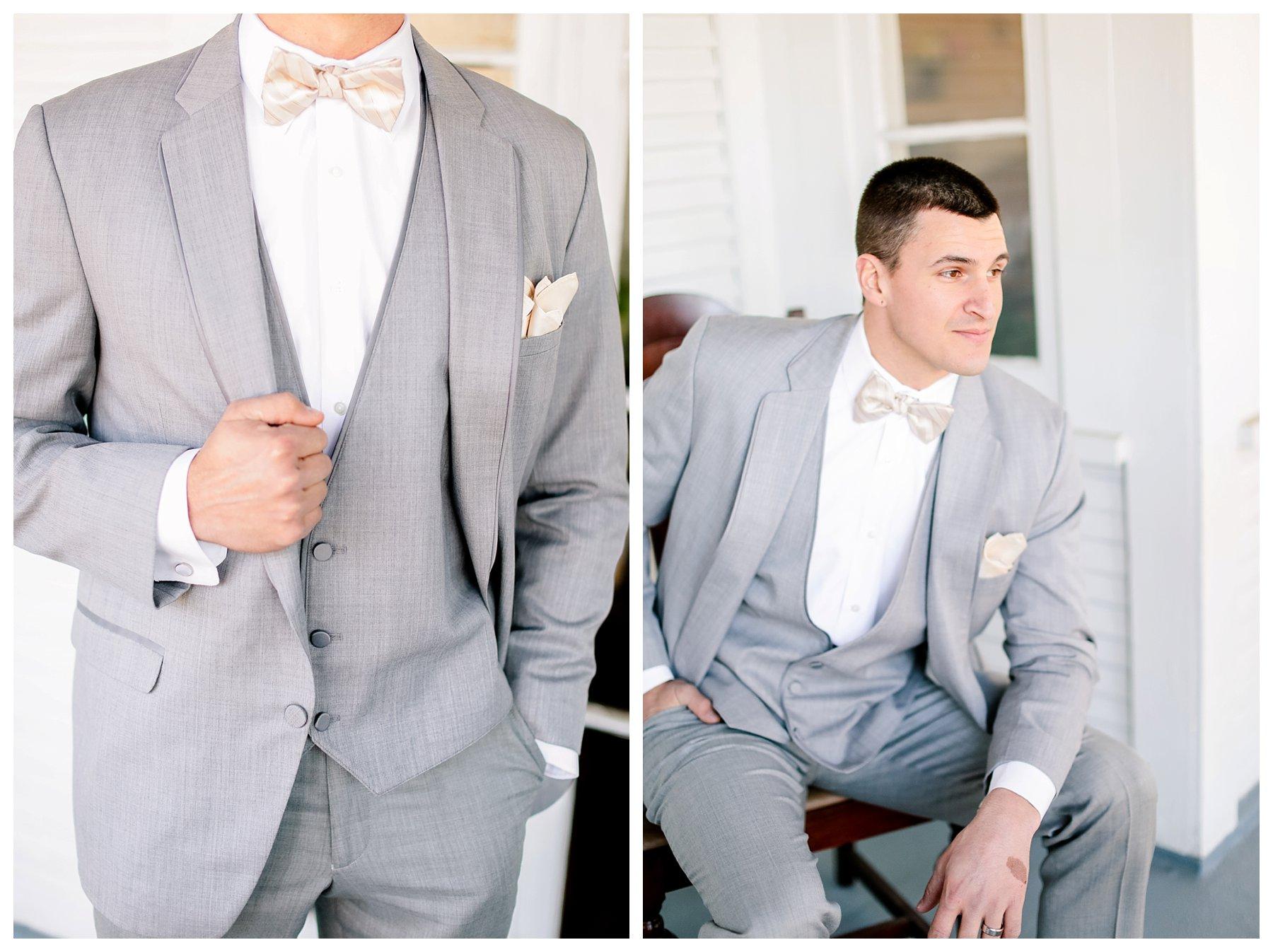 photographer_wedding_saint_louis_Kansas_City_Photography_Videography_workshop_training_styled_engagement_Lake_Ozark_KC_MO_STL_Rolla_Hermann_Saint_James_0356.jpg