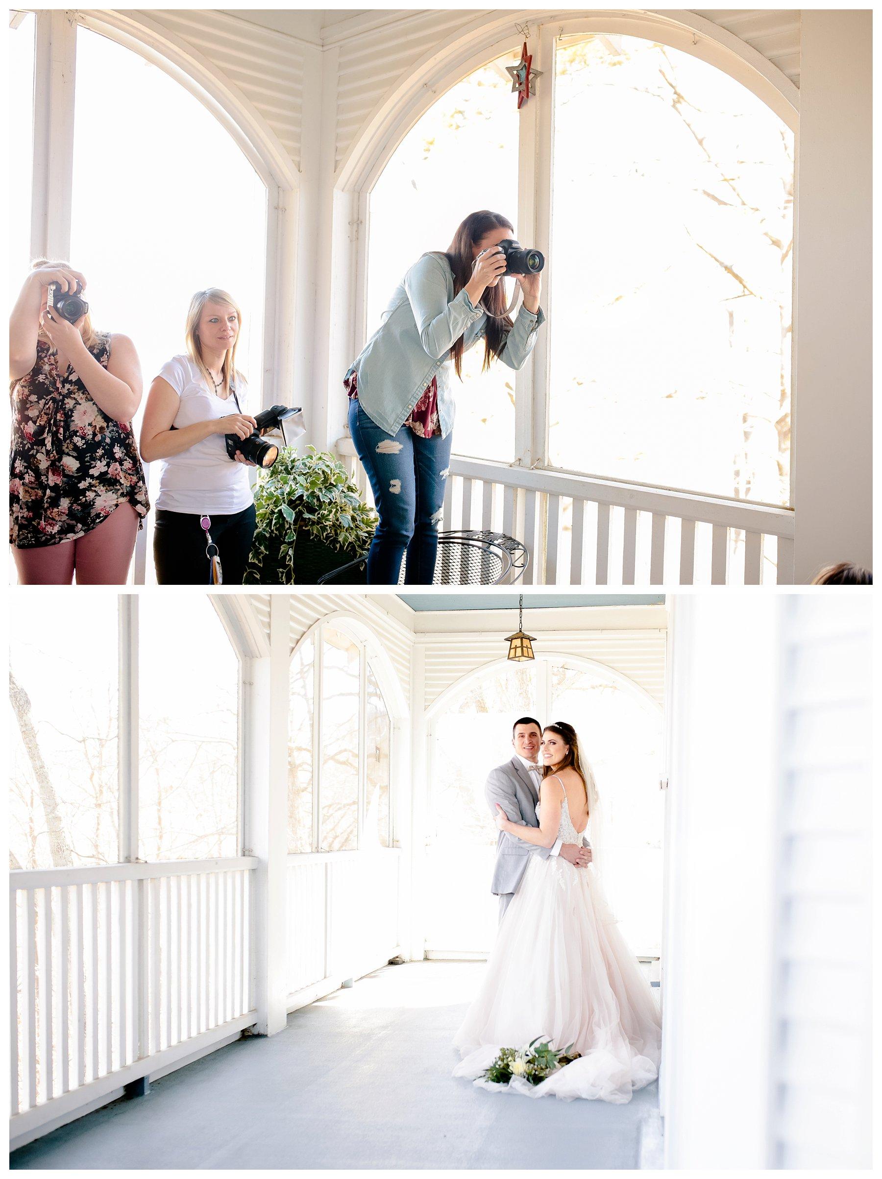 photographer_wedding_saint_louis_Kansas_City_Photography_Videography_workshop_training_styled_engagement_Lake_Ozark_KC_MO_STL_Rolla_Hermann_Saint_James_0365.jpg