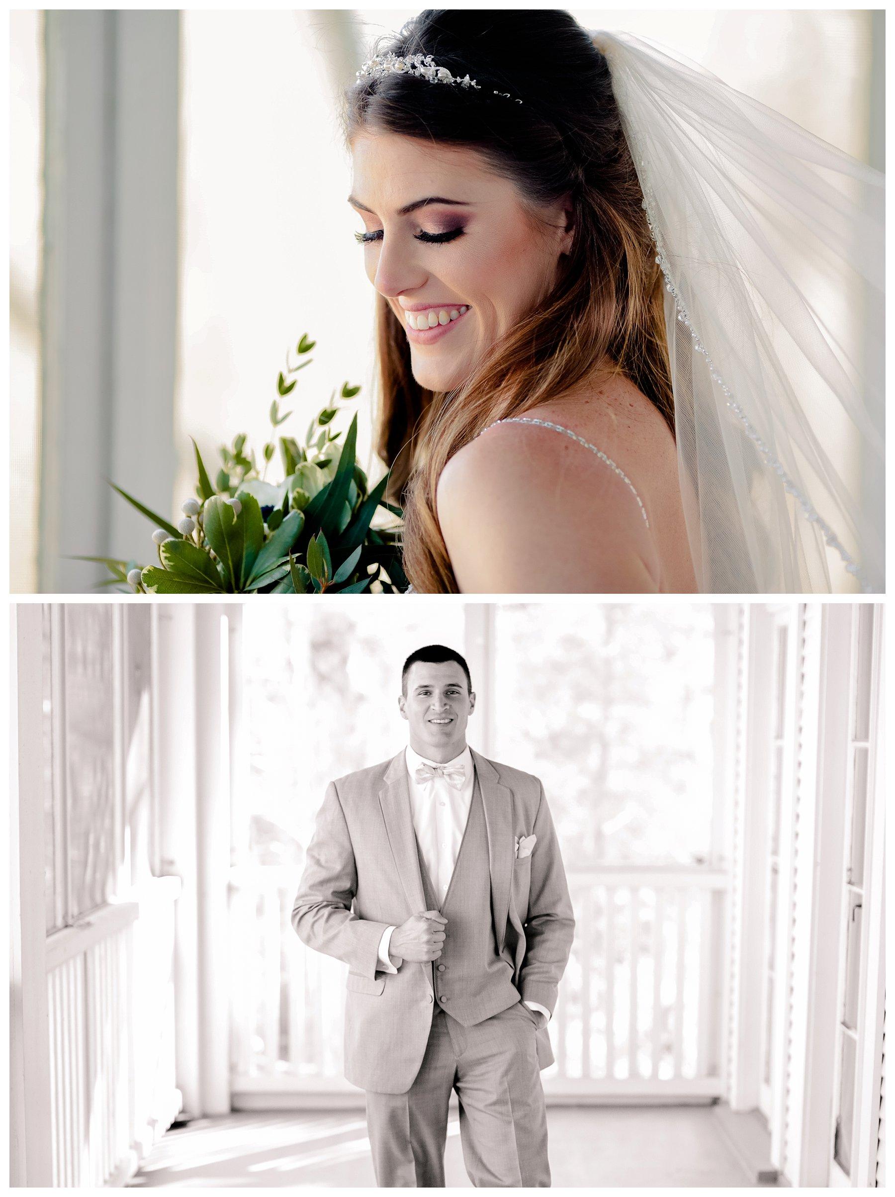 photographer_wedding_saint_louis_Kansas_City_Photography_Videography_workshop_training_styled_engagement_Lake_Ozark_KC_MO_STL_Rolla_Hermann_Saint_James_0366.jpg