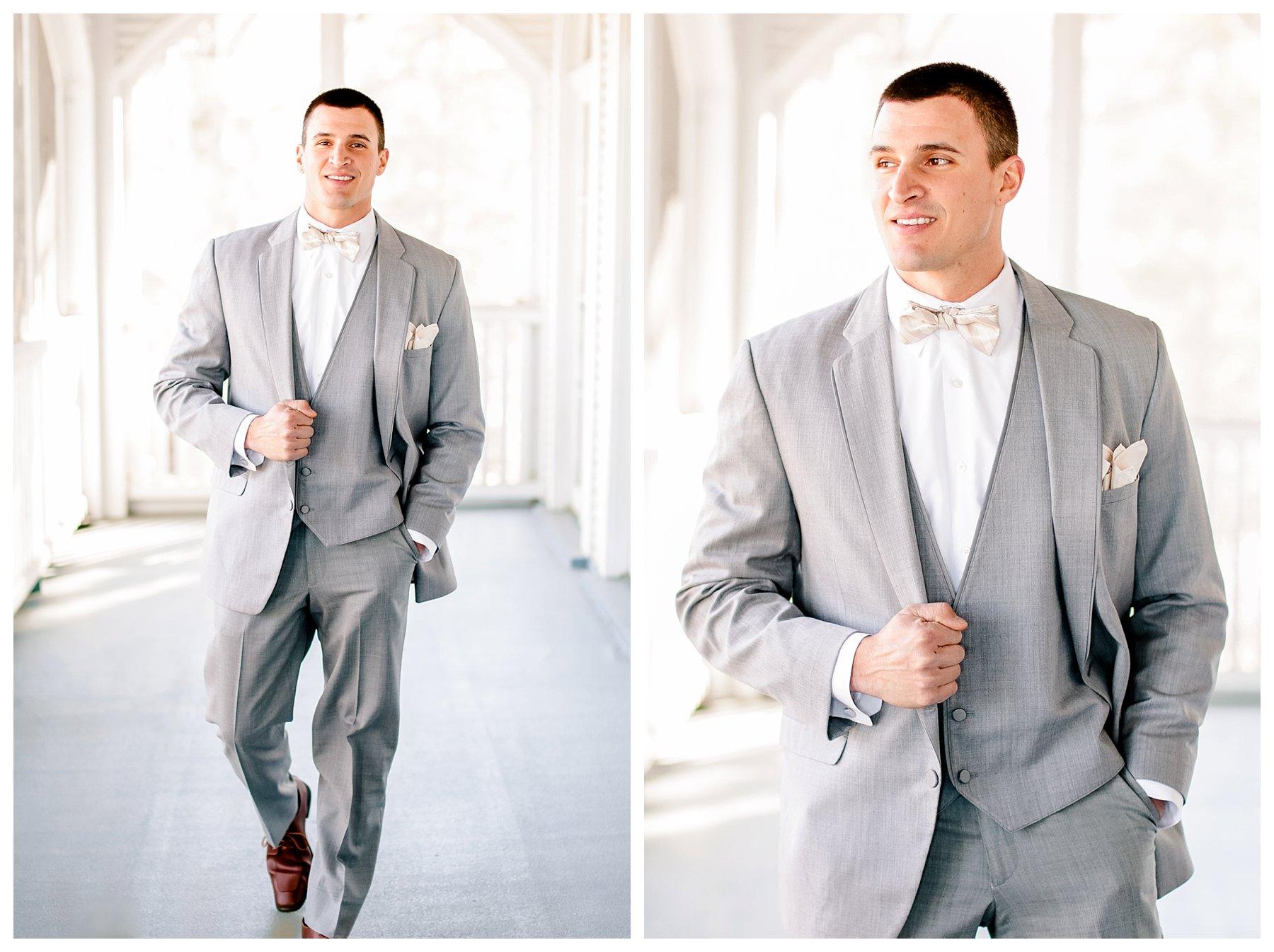 photographer_wedding_saint_louis_Kansas_City_Photography_Videography_workshop_training_styled_engagement_Lake_Ozark_KC_MO_STL_Rolla_Hermann_Saint_James_0367.jpg