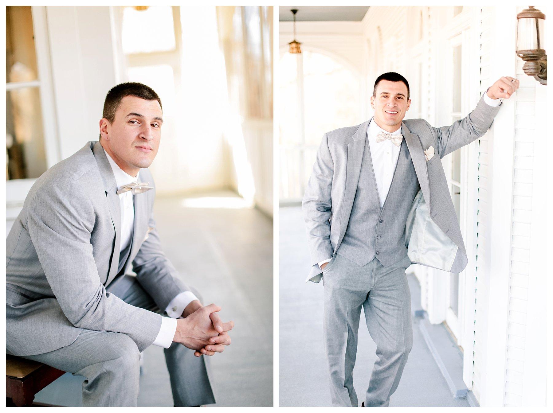 photographer_wedding_saint_louis_Kansas_City_Photography_Videography_workshop_training_styled_engagement_Lake_Ozark_KC_MO_STL_Rolla_Hermann_Saint_James_0368.jpg