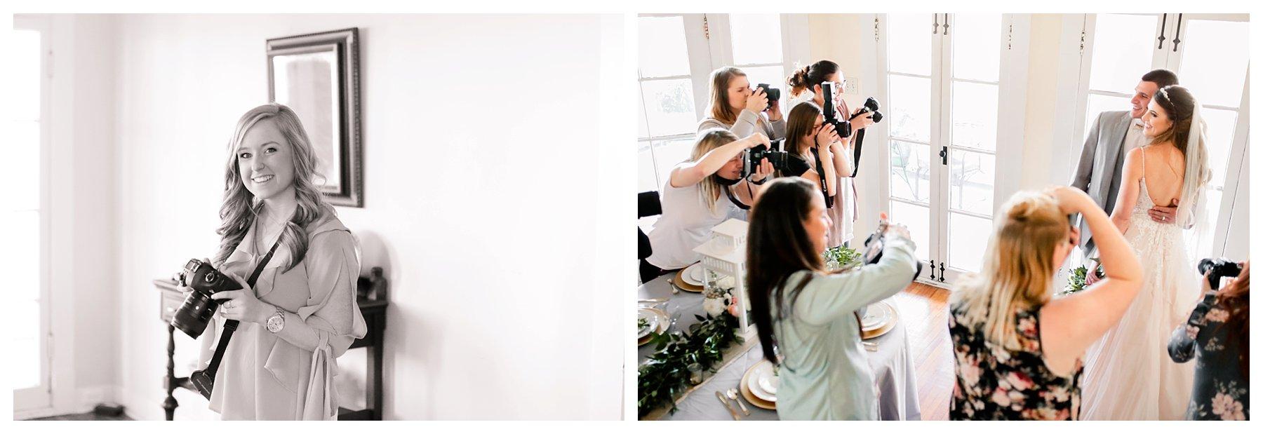 photographer_wedding_saint_louis_Kansas_City_Photography_Videography_workshop_training_styled_engagement_Lake_Ozark_KC_MO_STL_Rolla_Hermann_Saint_James_0369.jpg