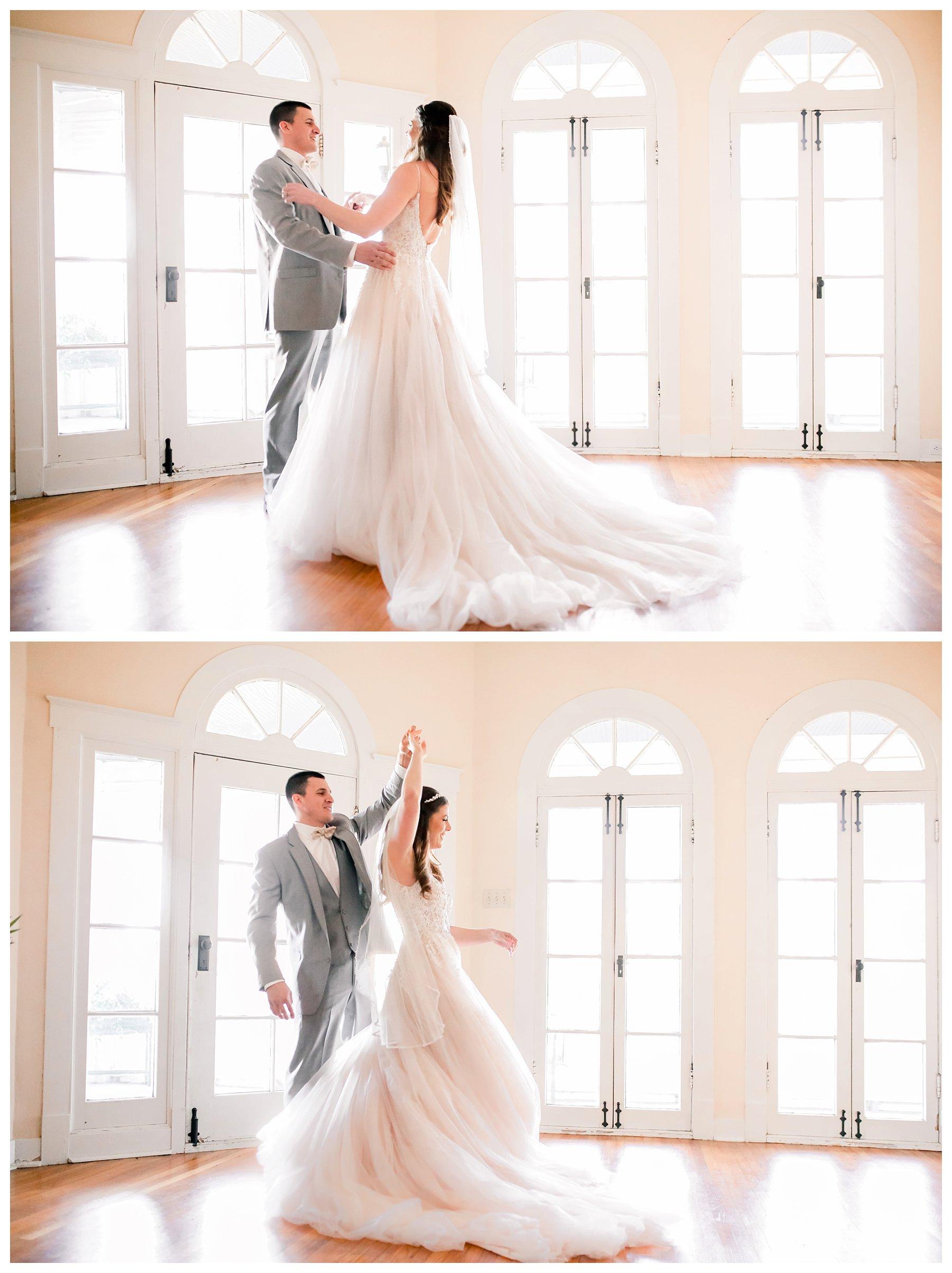 photographer_wedding_saint_louis_Kansas_City_Photography_Videography_workshop_training_styled_engagement_Lake_Ozark_KC_MO_STL_Rolla_Hermann_Saint_James_0371.jpg