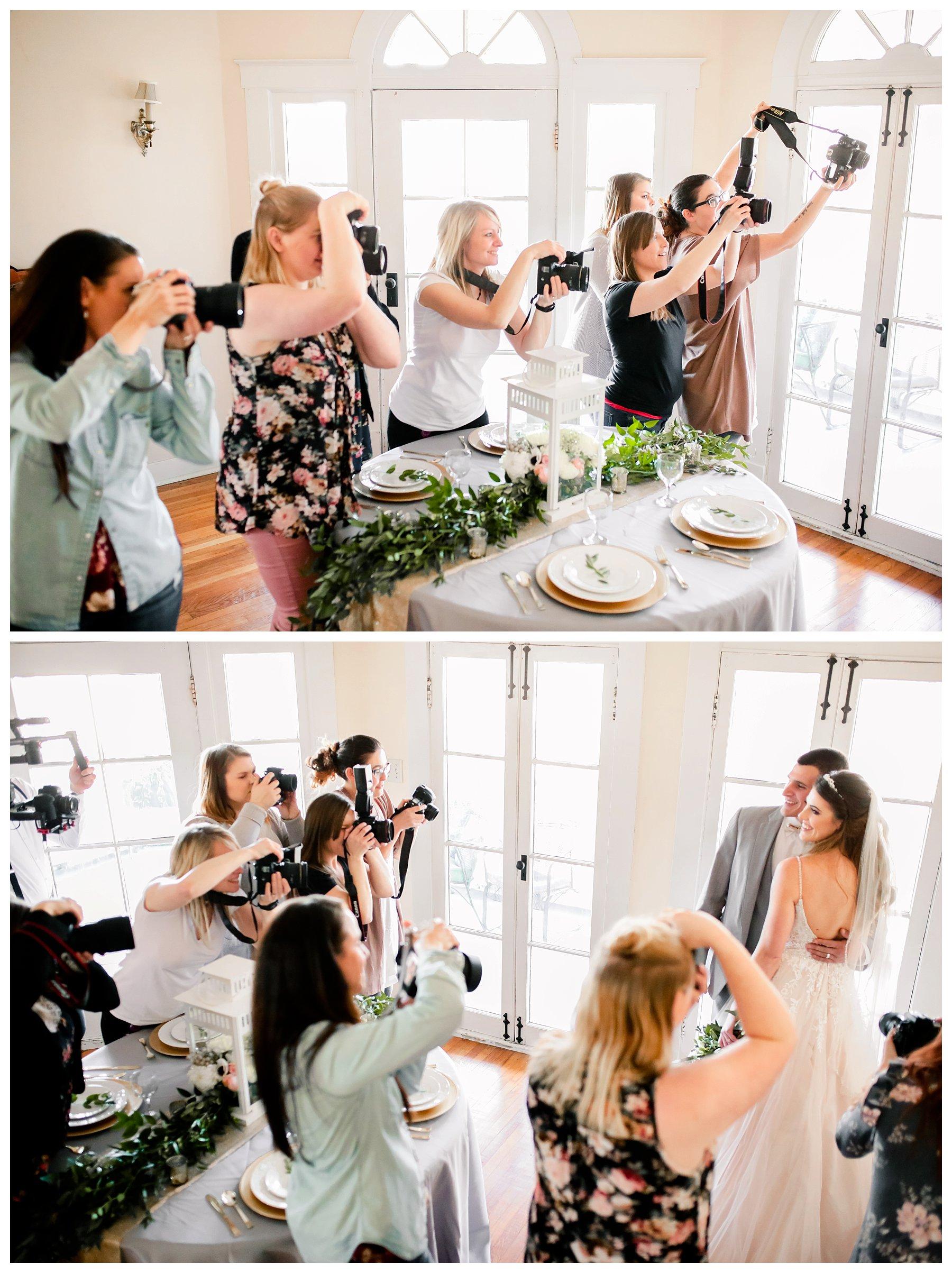 photographer_wedding_saint_louis_Kansas_City_Photography_Videography_workshop_training_styled_engagement_Lake_Ozark_KC_MO_STL_Rolla_Hermann_Saint_James_0370.jpg