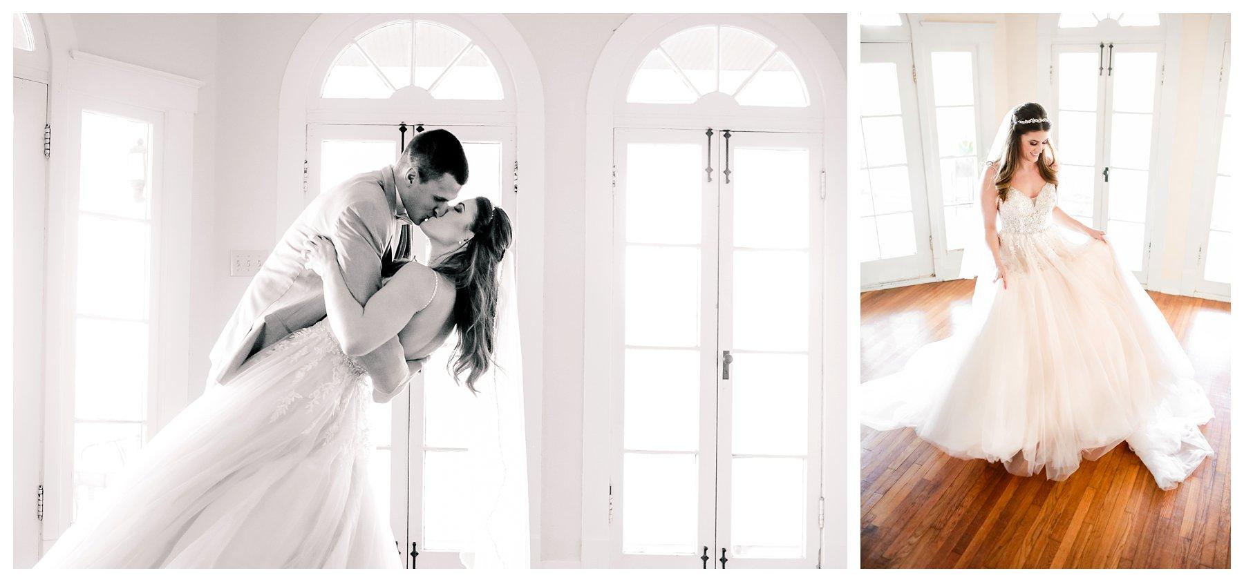 photographer_wedding_saint_louis_Kansas_City_Photography_Videography_workshop_training_styled_engagement_Lake_Ozark_KC_MO_STL_Rolla_Hermann_Saint_James_0372.jpg