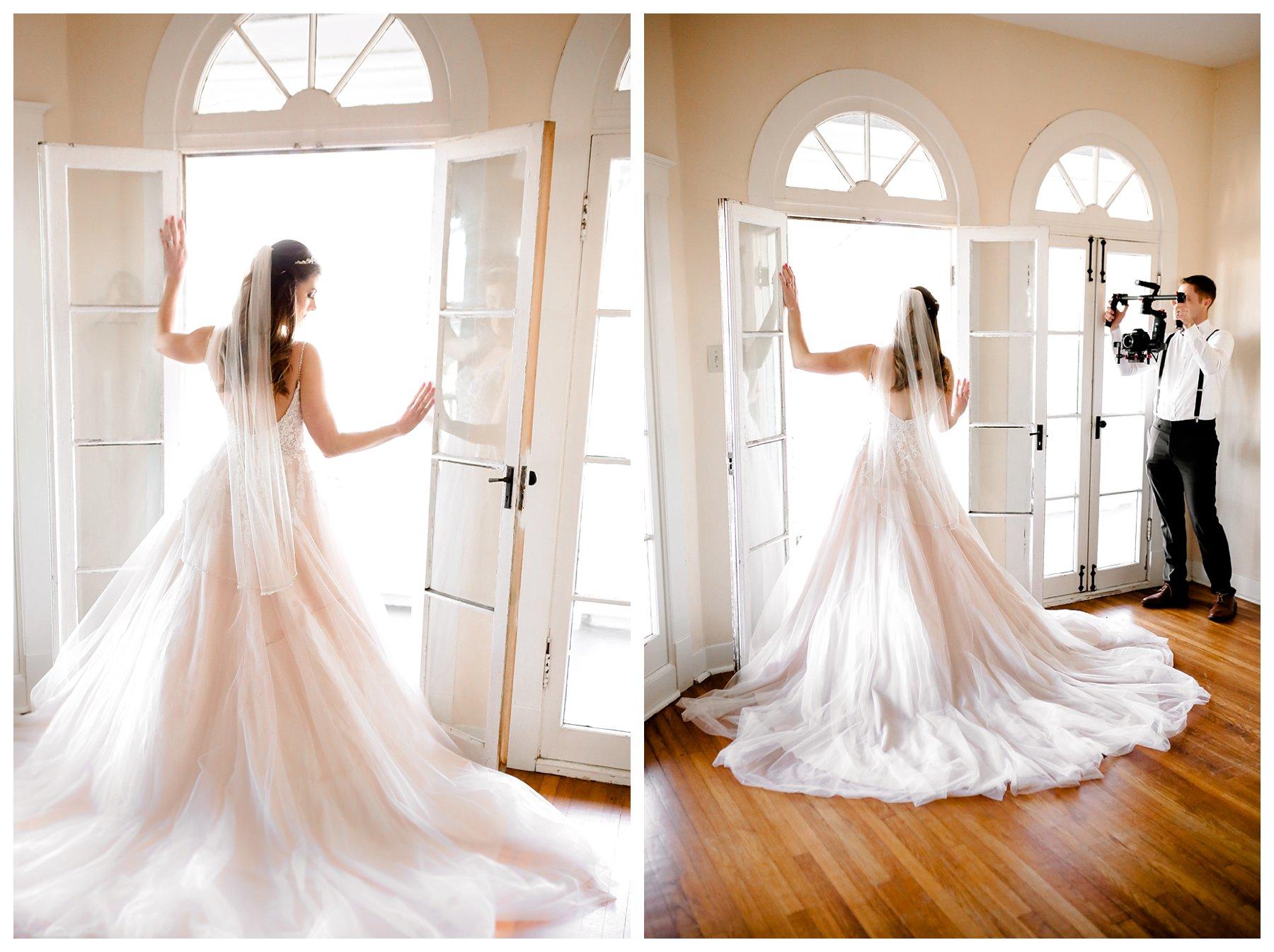 photographer_wedding_saint_louis_Kansas_City_Photography_Videography_workshop_training_styled_engagement_Lake_Ozark_KC_MO_STL_Rolla_Hermann_Saint_James_0375.jpg