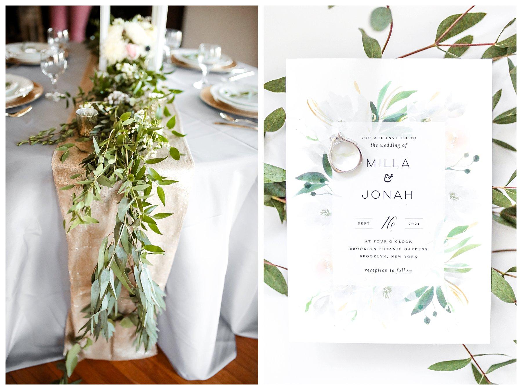 photographer_wedding_saint_louis_Kansas_City_Photography_Videography_workshop_training_styled_engagement_Lake_Ozark_KC_MO_STL_Rolla_Hermann_Saint_James_0376.jpg