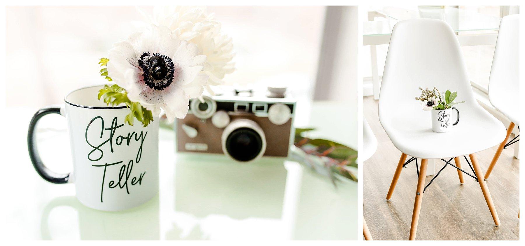 photographer_wedding_saint_louis_Kansas_City_Photography_Videography_workshop_training_styled_engagement_Lake_Ozark_KC_MO_STL_Rolla_Hermann_Saint_James_0384.jpg