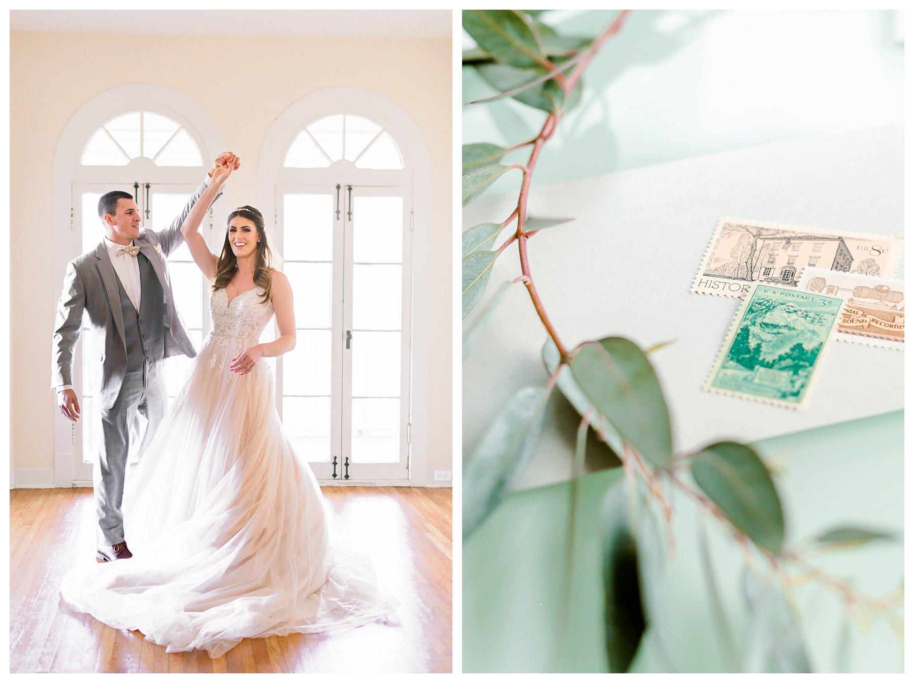 photographer_wedding_saint_louis_Kansas_City_Photography_Videography_workshop_training_styled_engagement_Lake_Ozark_KC_MO_STL_Rolla_Hermann_Saint_James_0388.jpg