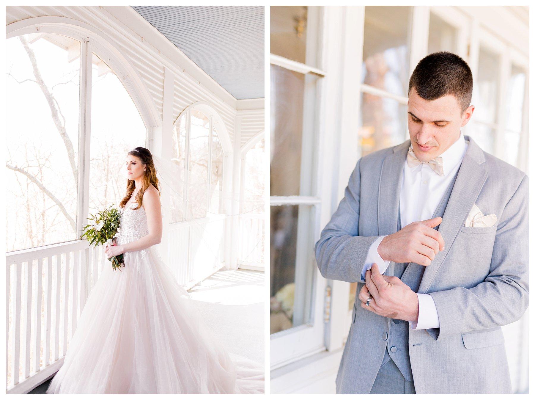 photographer_wedding_saint_louis_Kansas_City_Photography_Videography_workshop_training_styled_engagement_Lake_Ozark_KC_MO_STL_Rolla_Hermann_Saint_James_0389.jpg