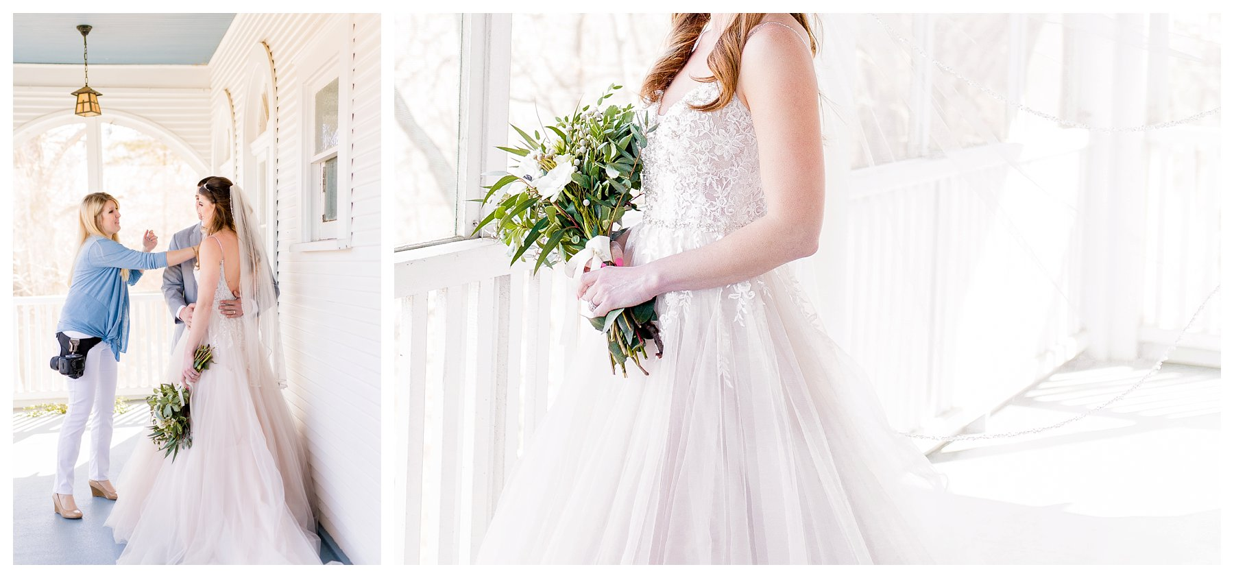 photographer_wedding_saint_louis_Kansas_City_Photography_Videography_workshop_training_styled_engagement_Lake_Ozark_KC_MO_STL_Rolla_Hermann_Saint_James_0390.jpg