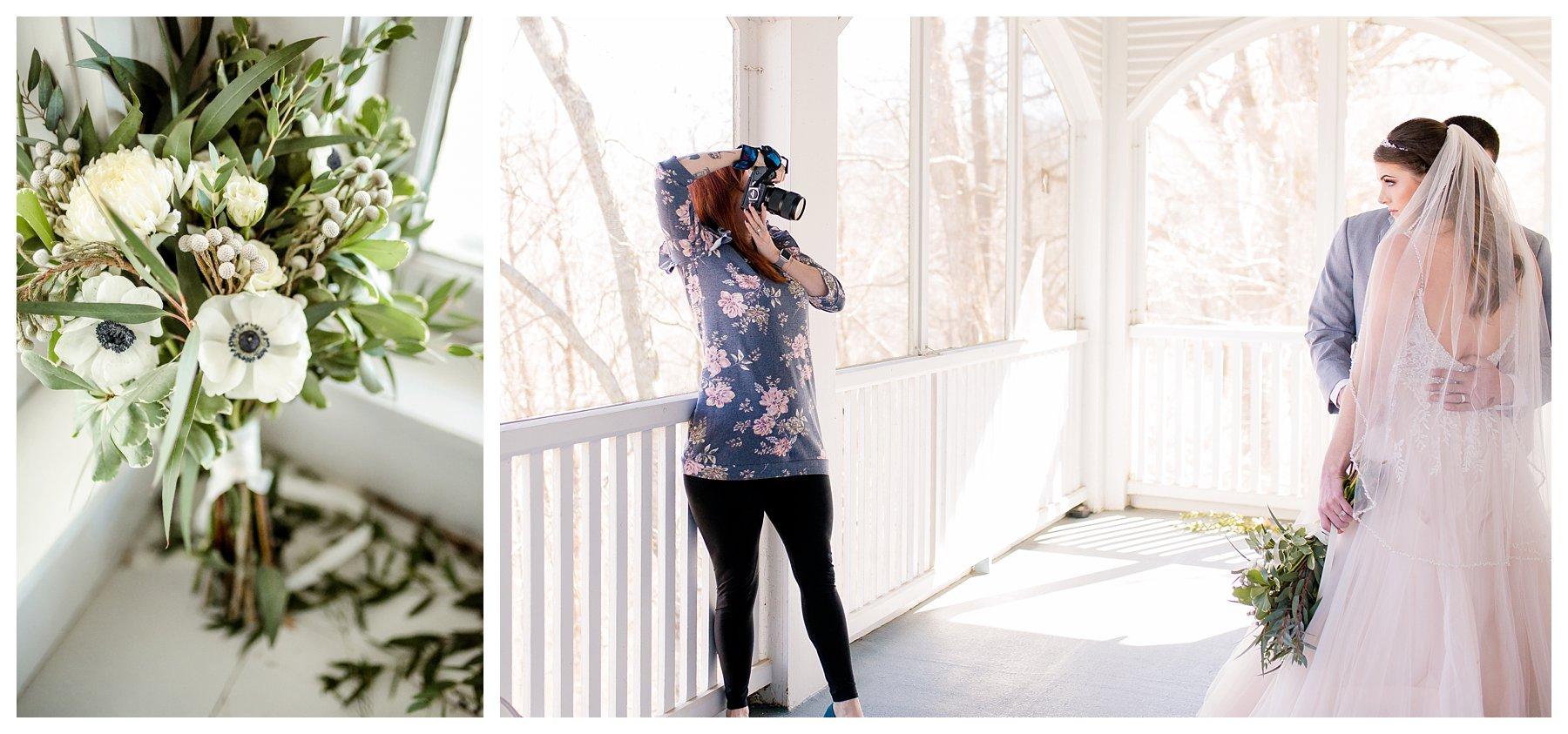 photographer_wedding_saint_louis_Kansas_City_Photography_Videography_workshop_training_styled_engagement_Lake_Ozark_KC_MO_STL_Rolla_Hermann_Saint_James_0391.jpg