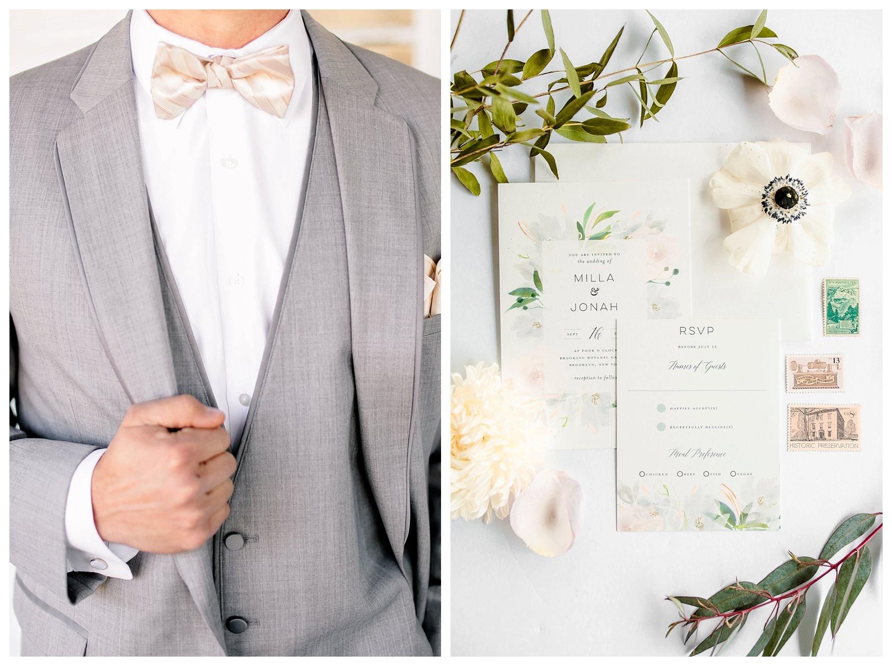 photographer_wedding_saint_louis_Kansas_City_Photography_Videography_workshop_training_styled_engagement_Lake_Ozark_KC_MO_STL_Rolla_Hermann_Saint_James_0392.jpg