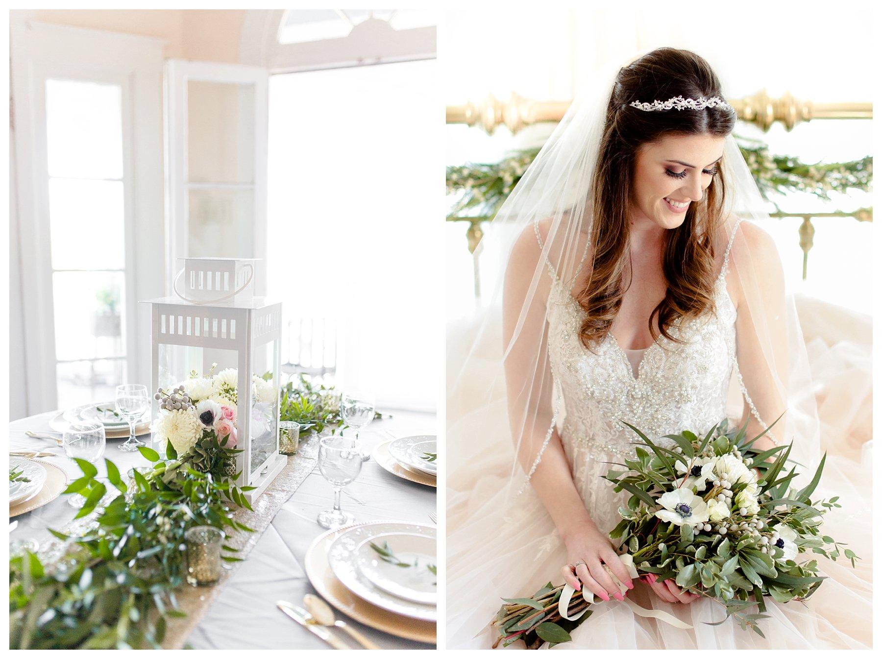 photographer_wedding_saint_louis_Kansas_City_Photography_Videography_workshop_training_styled_engagement_Lake_Ozark_KC_MO_STL_Rolla_Hermann_Saint_James_0393.jpg