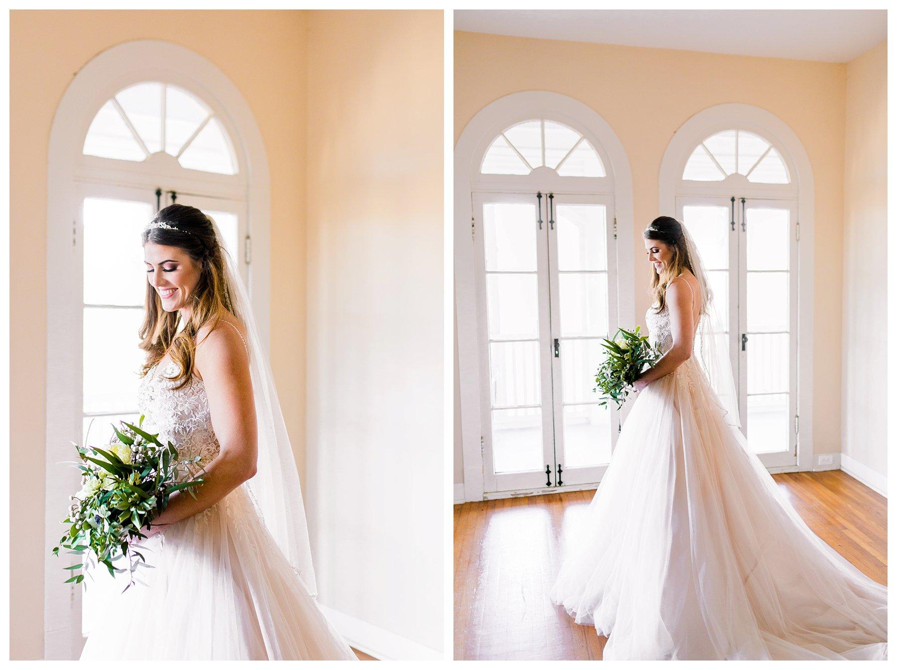 photographer_wedding_saint_louis_Kansas_City_Photography_Videography_workshop_training_styled_engagement_Lake_Ozark_KC_MO_STL_Rolla_Hermann_Saint_James_0394.jpg