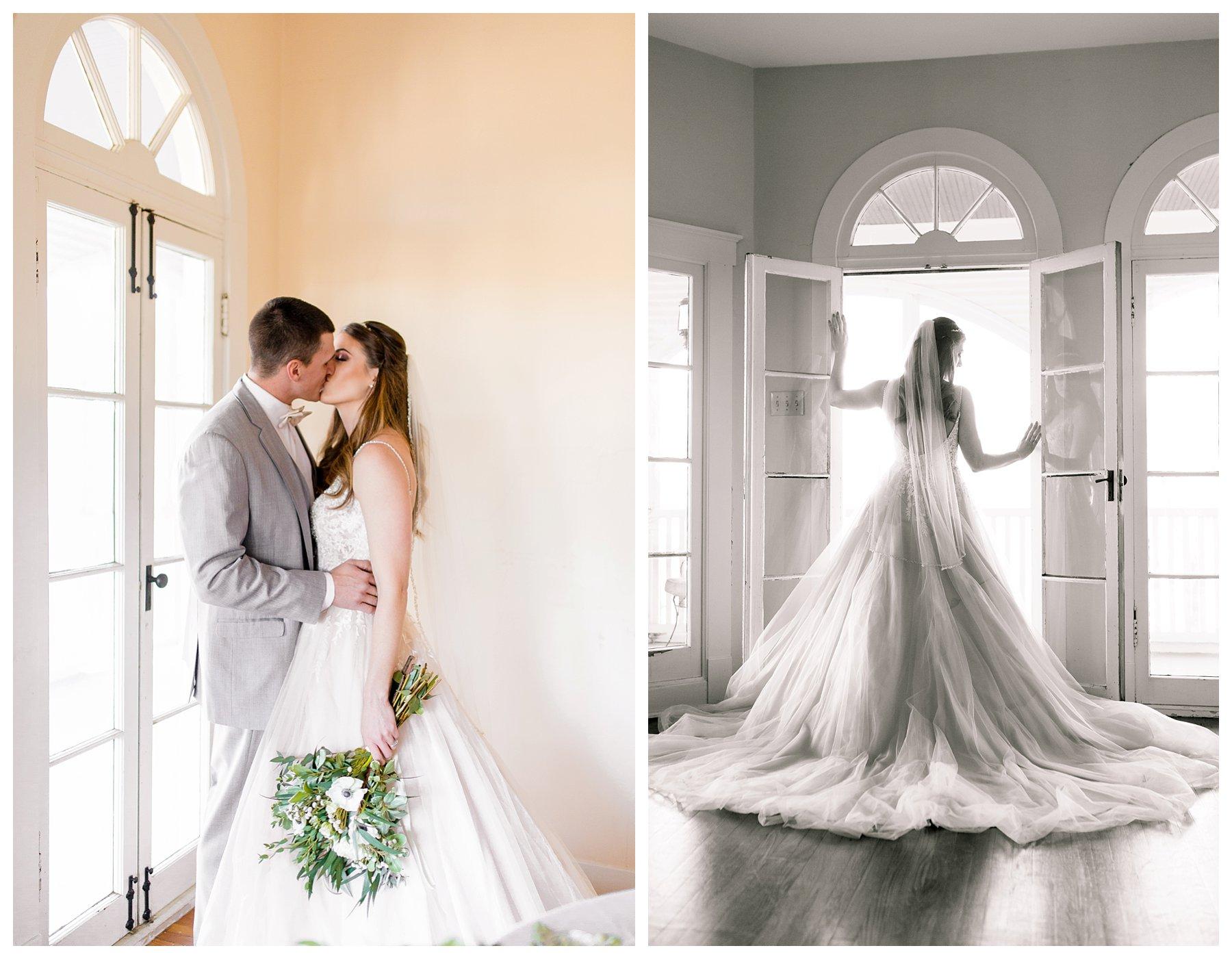 photographer_wedding_saint_louis_Kansas_City_Photography_Videography_workshop_training_styled_engagement_Lake_Ozark_KC_MO_STL_Rolla_Hermann_Saint_James_0395.jpg