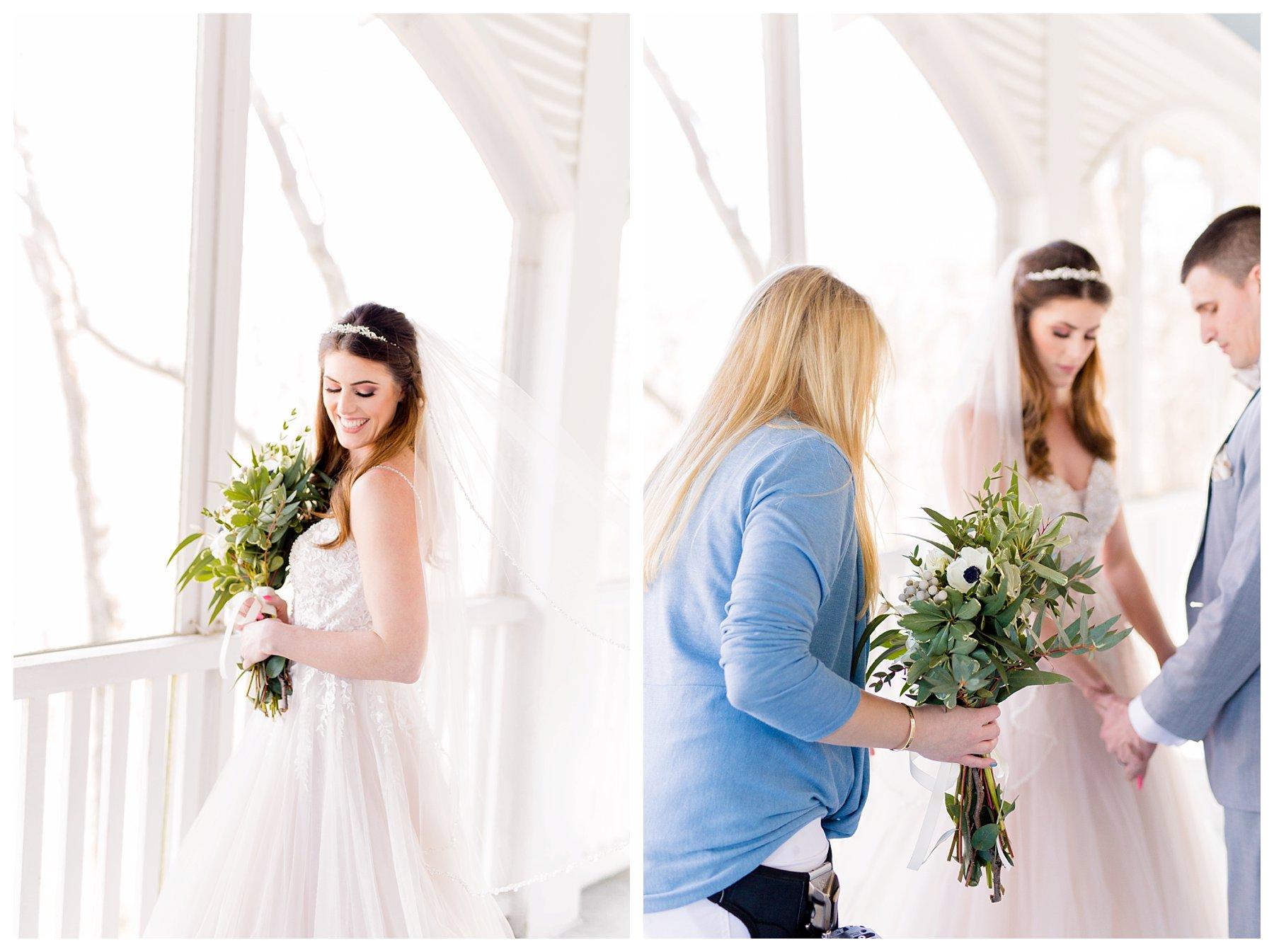 photographer_wedding_saint_louis_Kansas_City_Photography_Videography_workshop_training_styled_engagement_Lake_Ozark_KC_MO_STL_Rolla_Hermann_Saint_James_0397.jpg