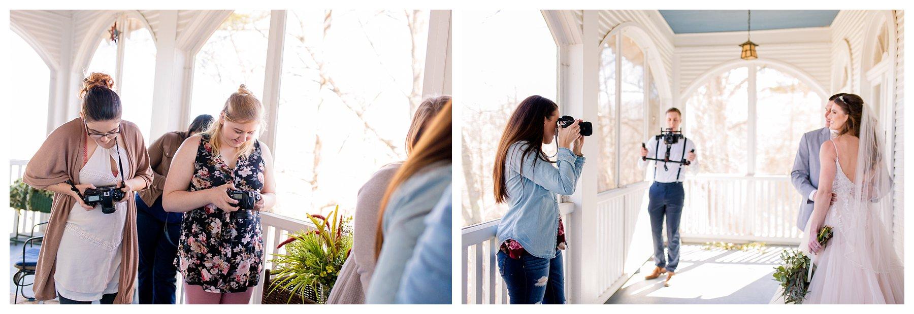 photographer_wedding_saint_louis_Kansas_City_Photography_Videography_workshop_training_styled_engagement_Lake_Ozark_KC_MO_STL_Rolla_Hermann_Saint_James_0398.jpg