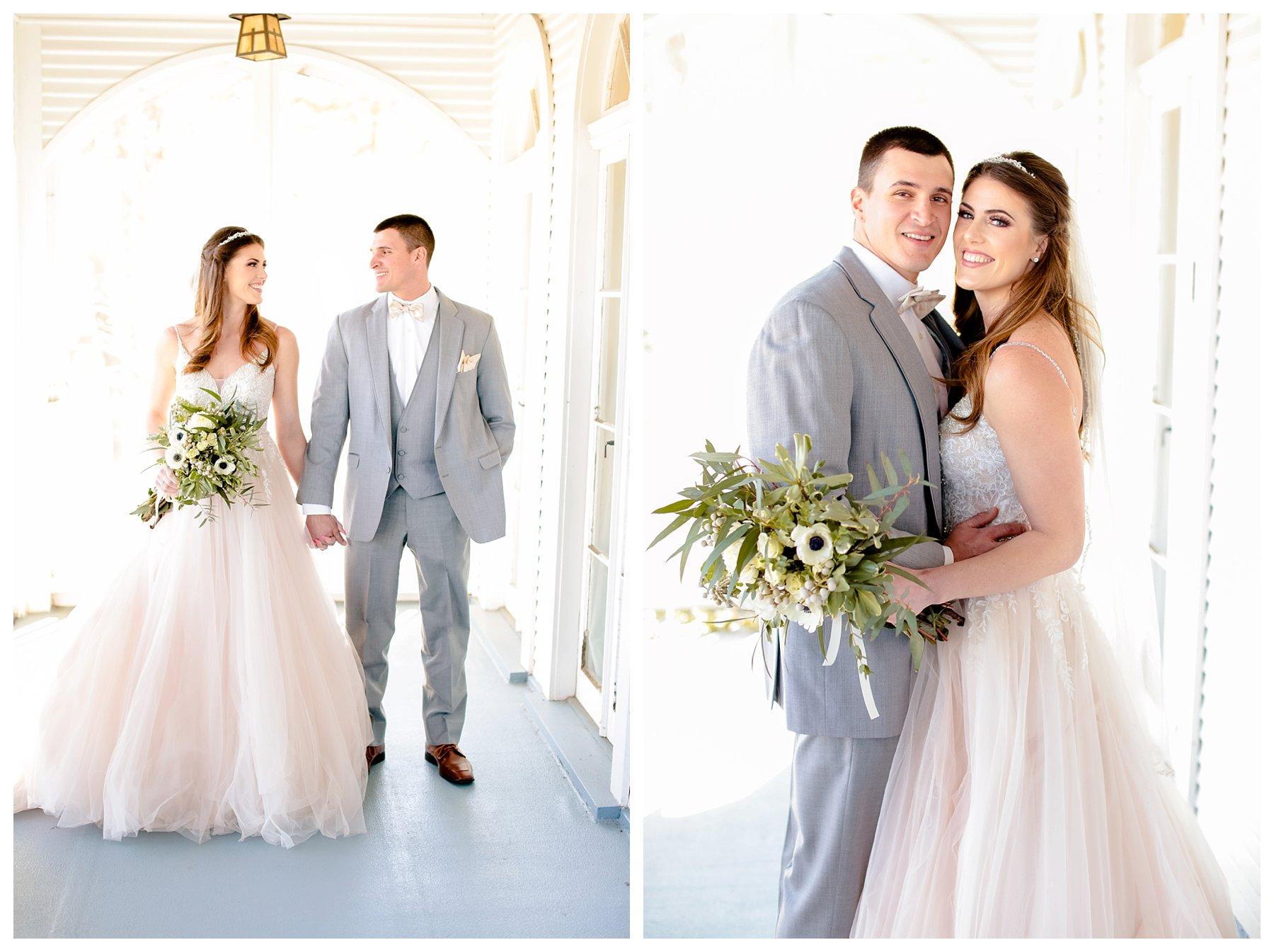 photographer_wedding_saint_louis_Kansas_City_Photography_Videography_workshop_training_styled_engagement_Lake_Ozark_KC_MO_STL_Rolla_Hermann_Saint_James_0400.jpg