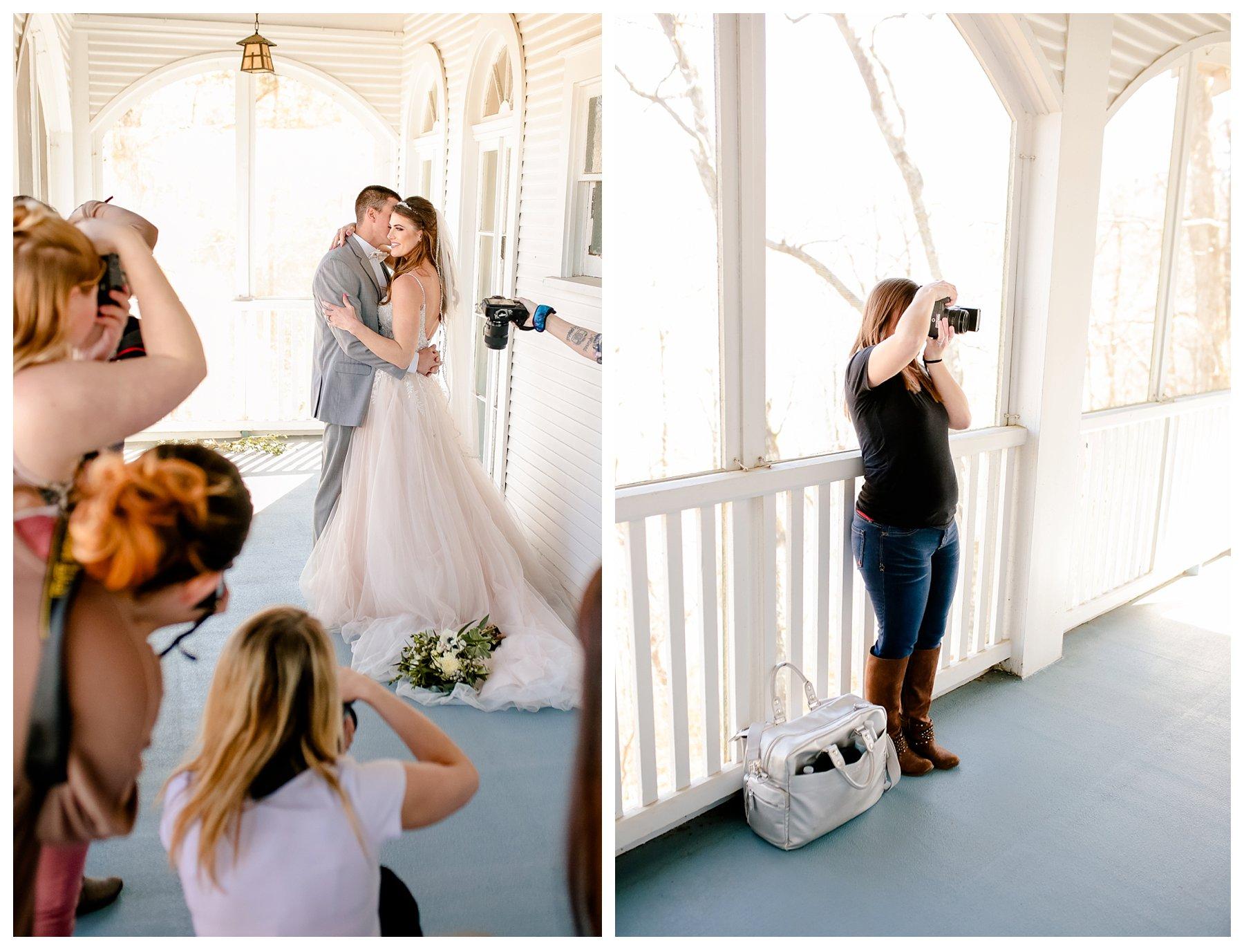 photographer_wedding_saint_louis_Kansas_City_Photography_Videography_workshop_training_styled_engagement_Lake_Ozark_KC_MO_STL_Rolla_Hermann_Saint_James_0401.jpg
