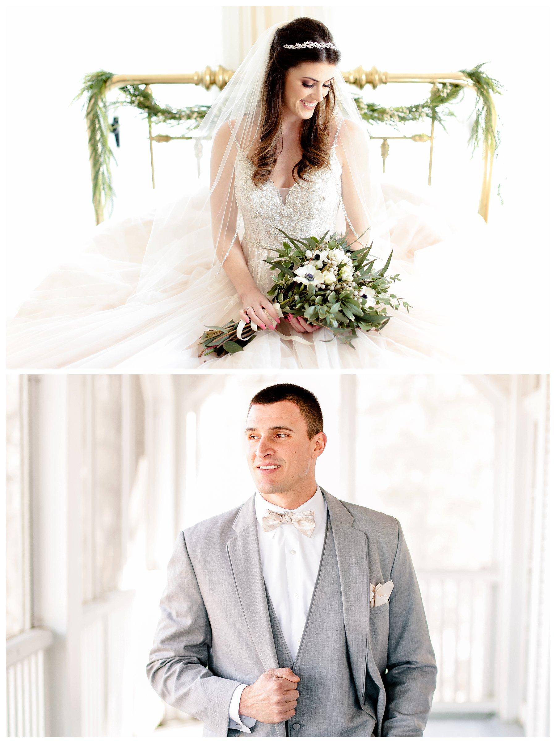 photographer_wedding_saint_louis_Kansas_City_Photography_Videography_workshop_training_styled_engagement_Lake_Ozark_KC_MO_STL_Rolla_Hermann_Saint_James_0403.jpg