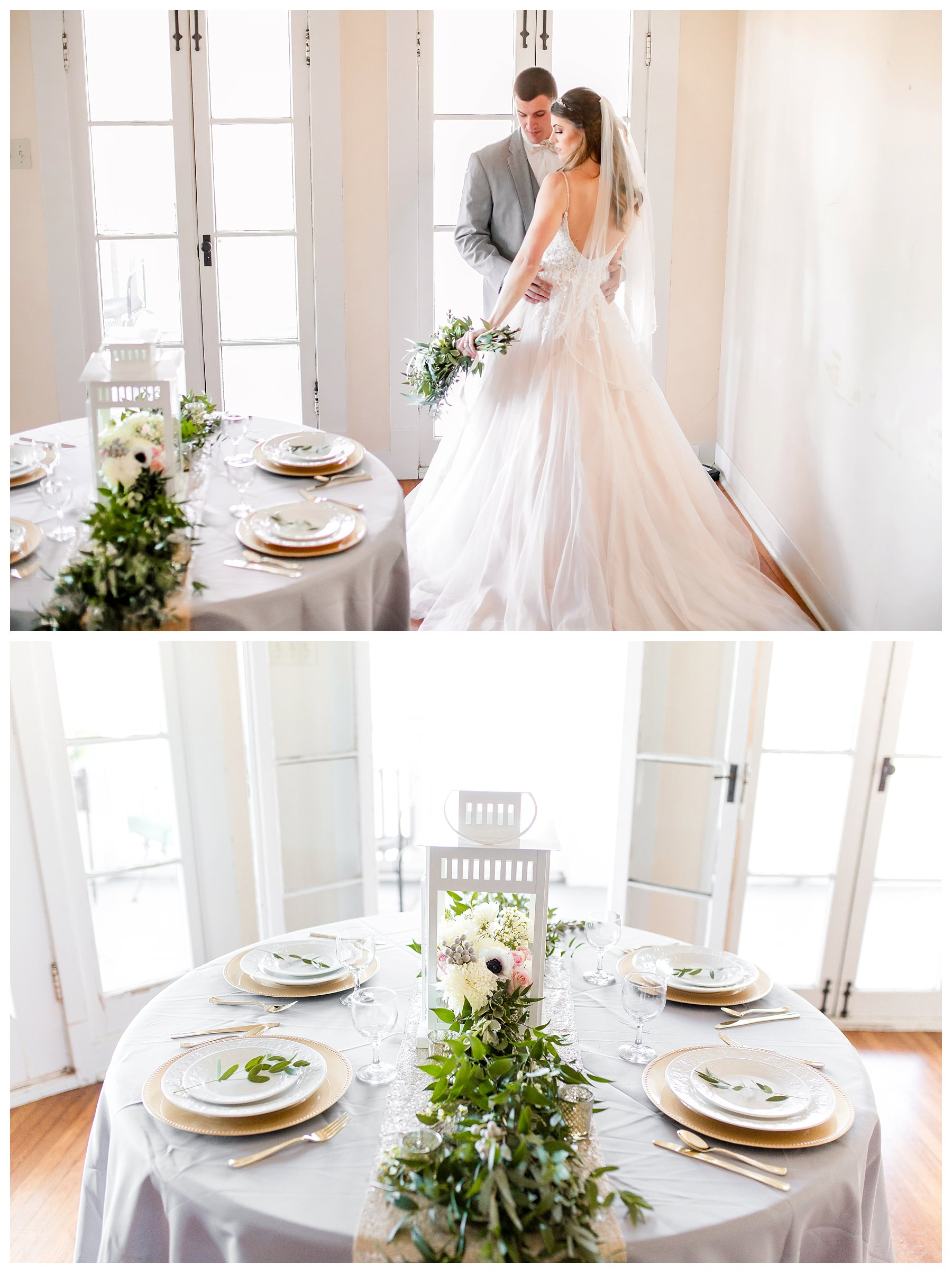 photographer_wedding_saint_louis_Kansas_City_Photography_Videography_workshop_training_styled_engagement_Lake_Ozark_KC_MO_STL_Rolla_Hermann_Saint_James_0404.jpg